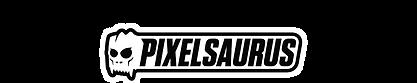 Pixelsaurus.png