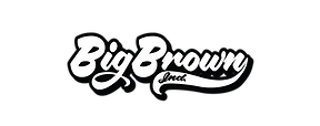 Big Brown.png