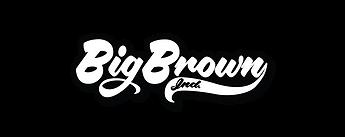 Big Brown.png