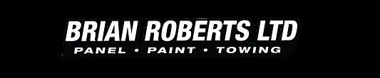 Brian Roberts.png