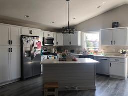 Airwyke Kitchen.jpg