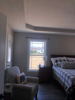 Airwyke M Bedroom4.jpg