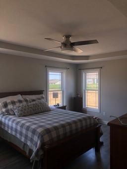 Airwyke M Bedroom3.jpg