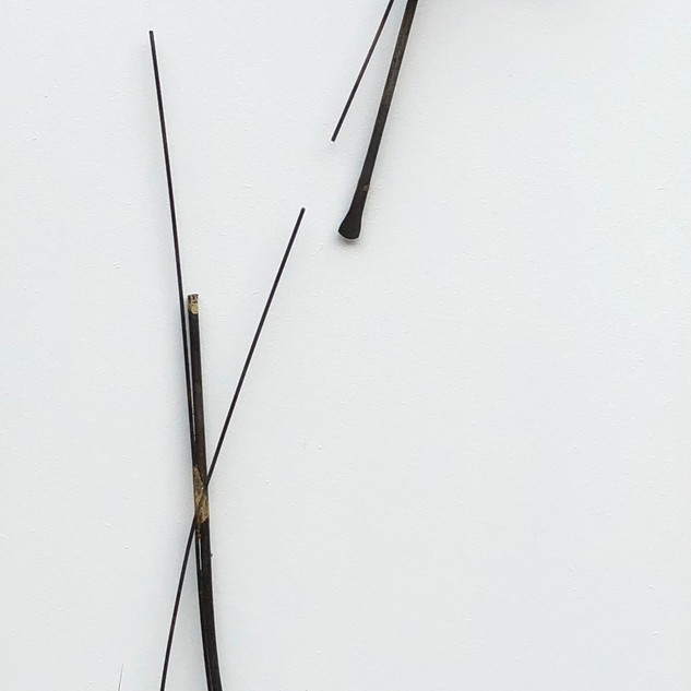 SumieSculpture10.1.jpg
