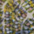 categorie_municipal.jpg