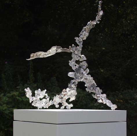 Sculpture:Series2no.7