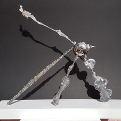 SculptureSeries3no4