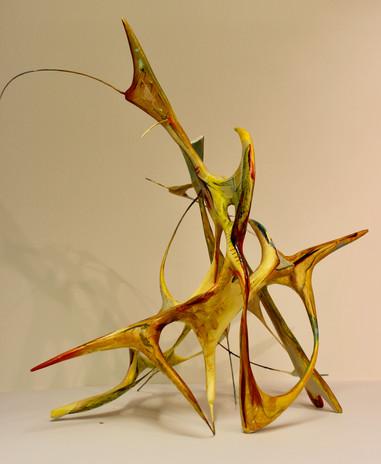 MarkPurllantOilPaintinginSculpture1.1.jp