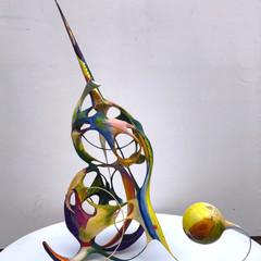 OilPaintinginSculpture3.3.jpg