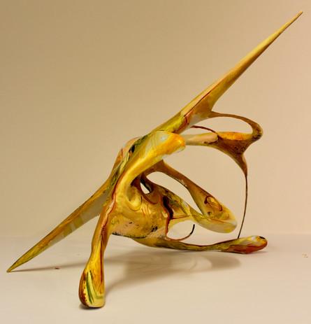 MJPOilPaintinginSculpture2.3.jpeg