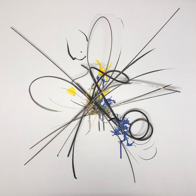 SumieSculpture17.1.jpg
