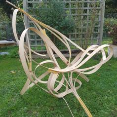 SculptureSeries3no.7