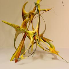 MJPOilPaintinginSculpture1.2.jpeg