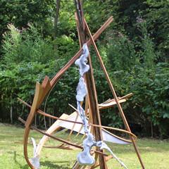Sculpture:Series2no3