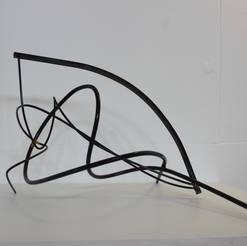 Small Sculpture 5