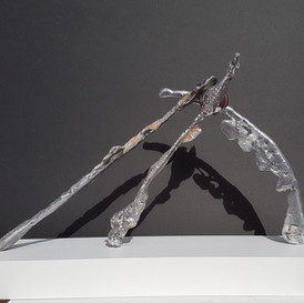 sculptureseries3no.3.jpg