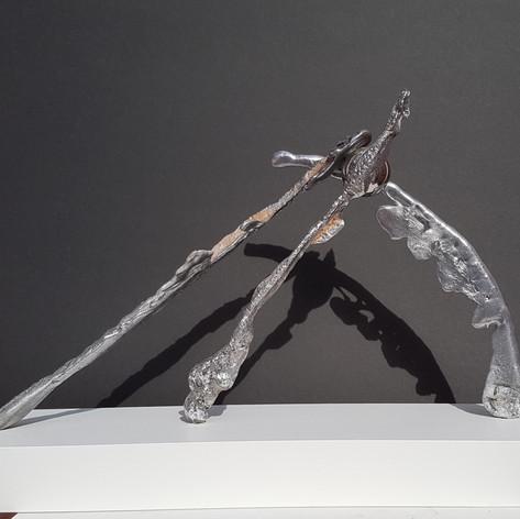 SculptureSeries3no.3