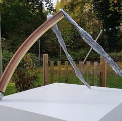 SculptureSeries3no.6