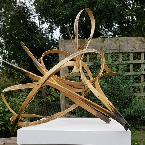 SculptureSeries3no.2