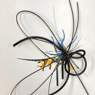 SumieSculpture15.1.jpg