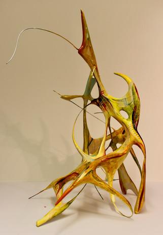 MJPOilPaintinginSculpture1.3.jpeg