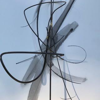 ReliefSculptureSeries8.61.jpg