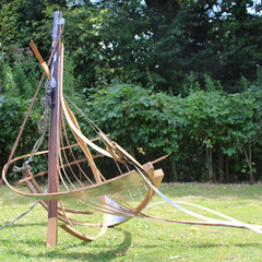 Sculpture:Series2no.3