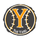Yard_logo_edited.png