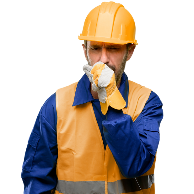 Worker Coughing.png