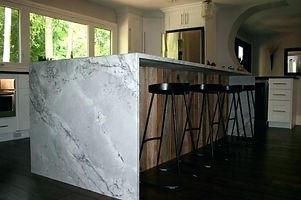 quartz-waterfall-countertop-waterfall-is