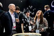 Happy-Bubbles_Jonathan-Taylor.jpg
