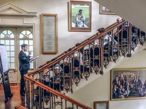Legends Stairway Brief by Deb Porter.jpg