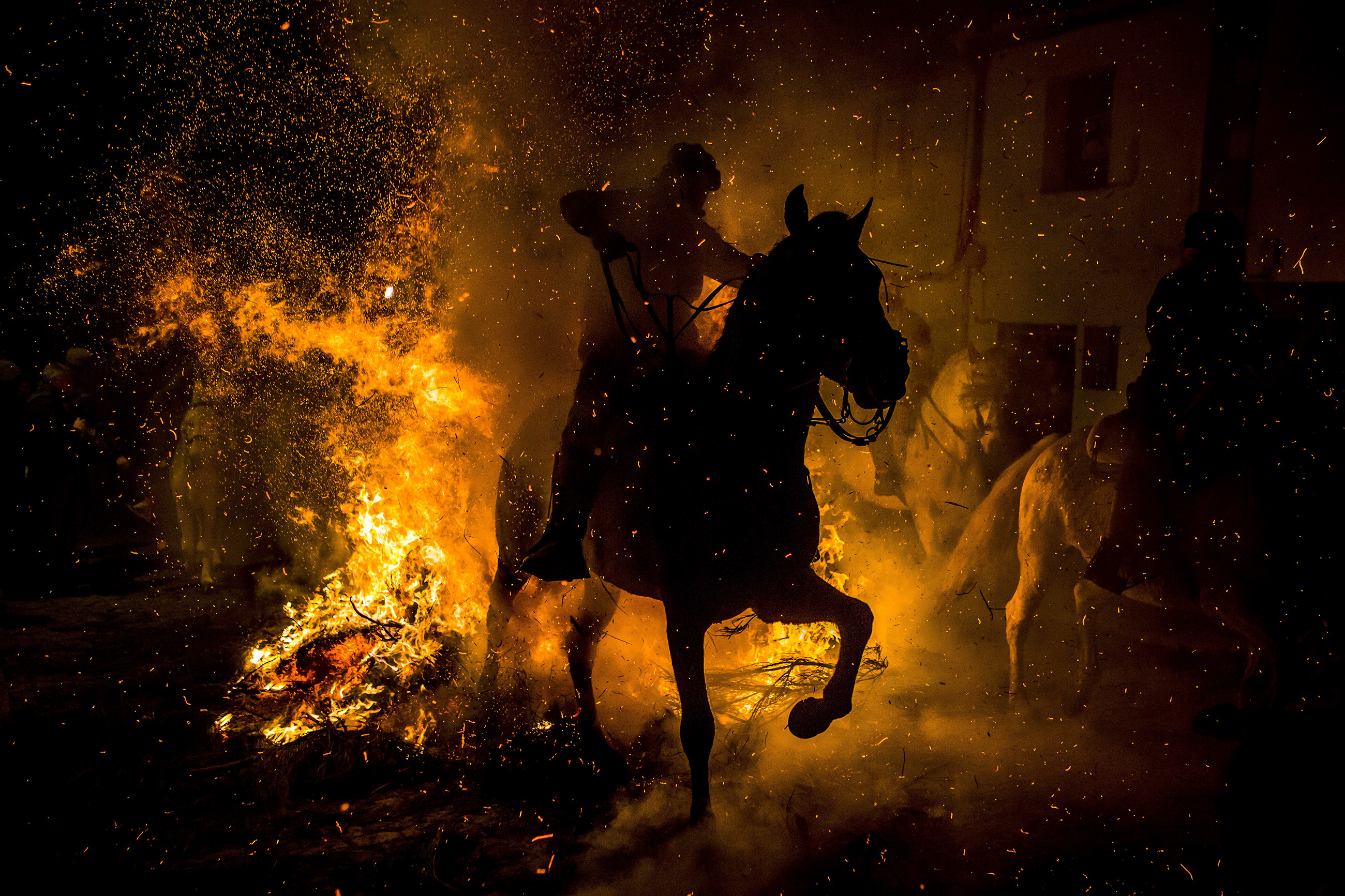 a93502058c49-Spanish_Festival_Of_Fire_and_Horses_LuisTato