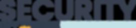 security logo-13.png