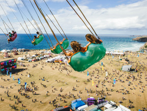 BOARDMASTERS by ANDREW WHITTON