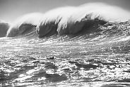 Lets-go-Surfing__Cody-Brooks.jpg