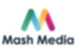 MashMedia.png