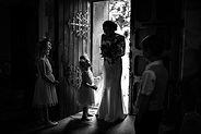 Bridesmaid_Meets_Bride_Harry_Richards_Ph