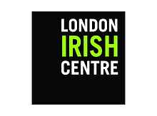 lndon irish centre.png