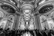 Alistair_Veryard_Photography_Capacious.j