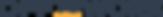 otw-logo-new blue-yellow.png