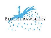 Logo - Blue Strawberry.jpg
