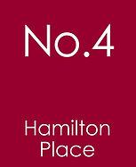 No4Hamilton_Place_rgb.jpg