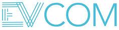 Evcom_logo_2020.jpg