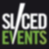 Sliced Logo_280217_V12.jpg
