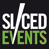 Sliced Logo_280217_V12.jpg