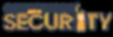 Security_Logo-01.png