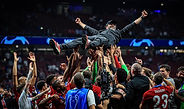 Champions_Peter-Byrne.jpg