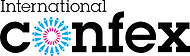 Logo - International Confex.jpeg