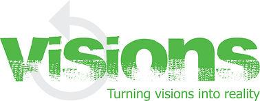 VisionsGroup.jpg